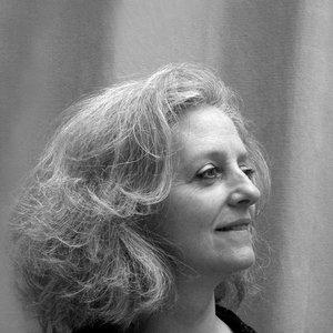 Image for 'Edda Erlendsdottir'