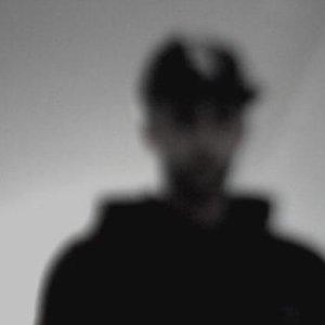 Image for 'Potentz'