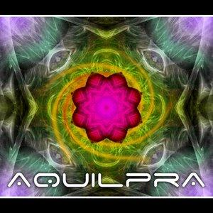 Zdjęcia dla 'Aquilpra'