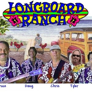 Image for 'Longboard Ranch'