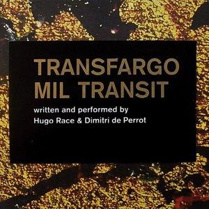 Imagen de 'Transfargo'