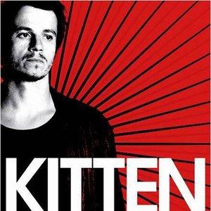 Bild für 'DJ KITTEN'