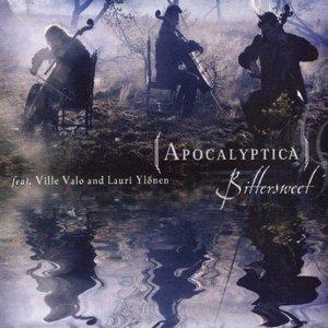 Image for 'Apocalyptica, Ville Valo, Lauri Ylonen'