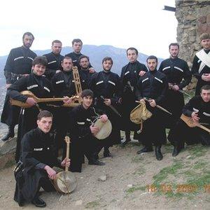 Image for 'Shemoqmedi'