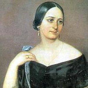 Image for 'Božena Němcová'