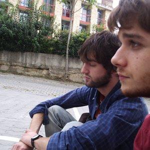 Image for 'Manuel Villena & Nacho Elola'