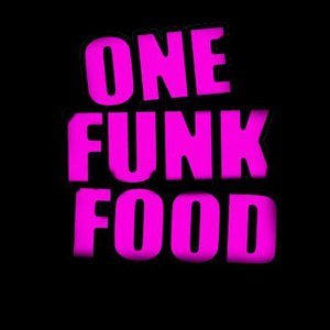 Image for 'OFF - One Funk Food'