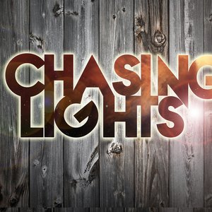 Image for 'Chasing Lights'