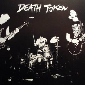 Image for 'Death Token'