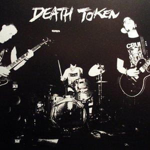 Bild för 'Death Token'