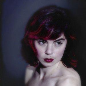 Bild für 'Young Ejecta'