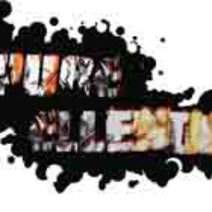 Image for 'Pure Ellende'