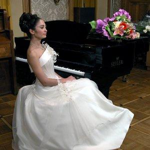 Image for 'Victoria Sukhareva'
