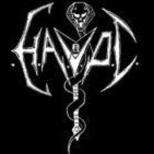 Image for 'H.A.V.O.C.'