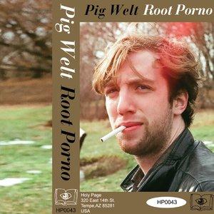Image for 'Pig Welt'