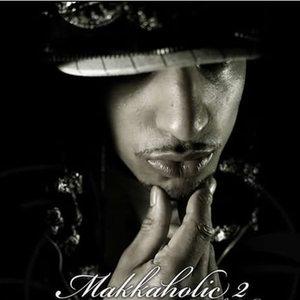 Bild för 'Makka'