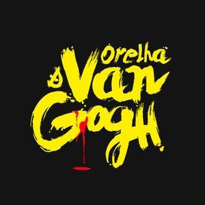 Image for 'Orelha de Van Gogh'