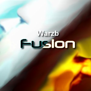 Image for 'Warzb'