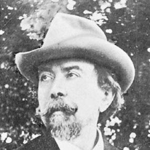Image for 'Giovanni Sgambati'