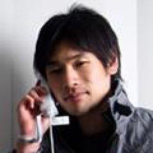 Image pour 'Atsushi Kitajoh'