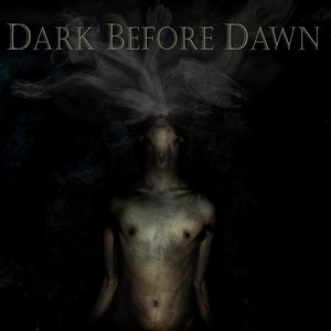 Image for 'Dark Before Dawn'