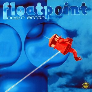 Image for 'Floatpoint'