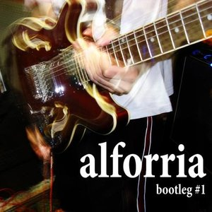 Image for 'Alforria'
