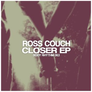 Image for 'Ross Couch'