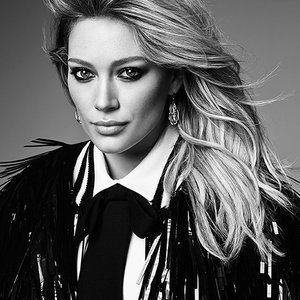 Image for 'Hilary Duff'