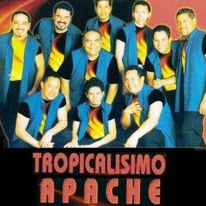 Image for 'Tropicalísimo Apache'