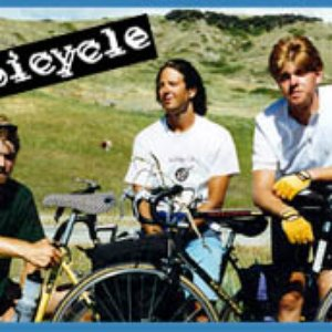 Bild för 'Bicycle'