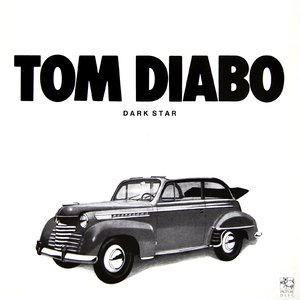 Image for 'Tom Diabo'