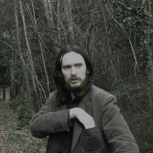 Imagen de 'The Driftwood Manor'