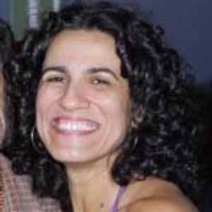 Image for 'Regina Spósito'