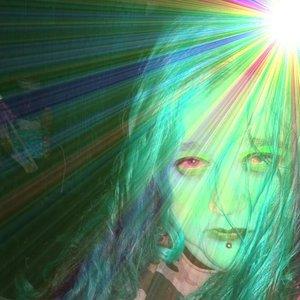 Image for 'Mangled Fairy'