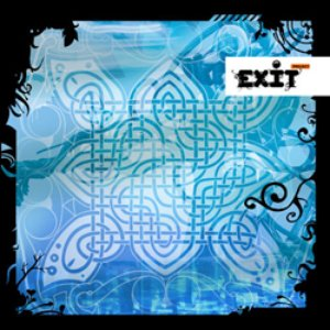 Image for 'EXIT project'