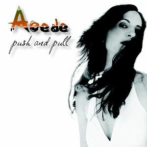 Imagem de 'Aoede'