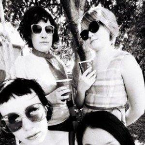Image for 'Trash Band 1987'