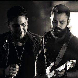 Bild för 'Jorge & Mateus'