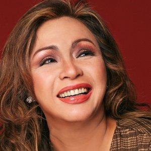 Image for 'Claire Dela Fuente'