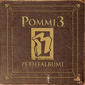 Image for 'Uniikki & Timo Pieni Huijaus'