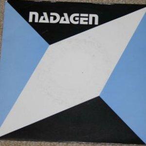 Image for 'Nadagen'
