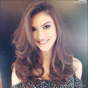 Image for 'Giovanna Grigio'