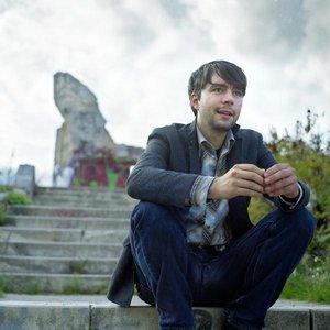 Image for 'Joe Czarnecki'