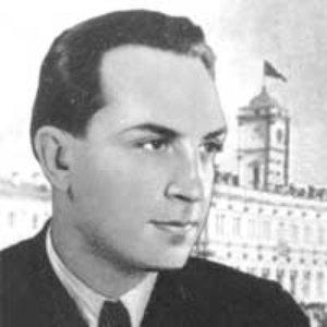 Immagine per 'Иван Шмелев'