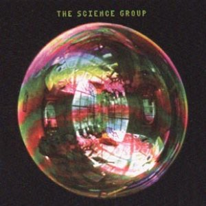 Image for 'The Science Group'