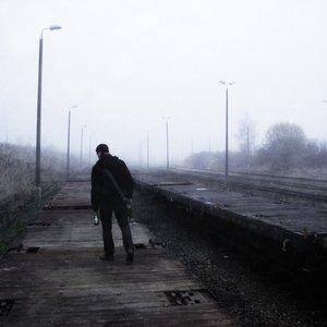 Bild für 'trans-syberia'