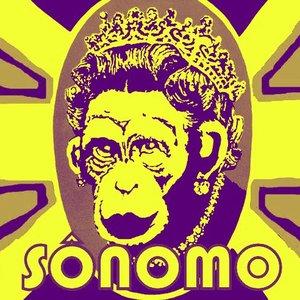 Image for 'Sônomo'