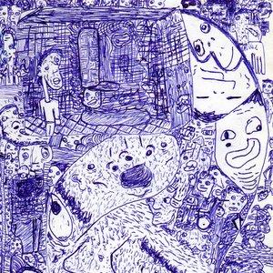 Image for 'Cloroglim'