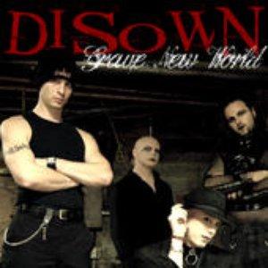 Imagem de 'Disown'